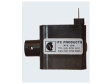 Solenoids - D6 Box Type