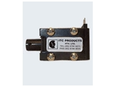 Solenoids - D7 Box Type