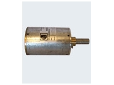 Solenoids - HD Interlock