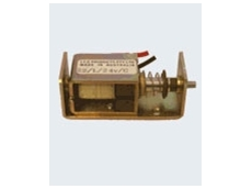 Solenoids - No.22 2-Way Interlock
