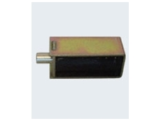 Solenoids - No.22 Box Type