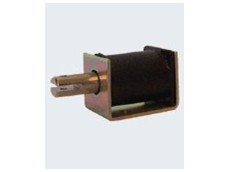 Solenoids - No.24 U-Frame