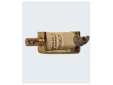 Solenoids - No.42 U-Frame