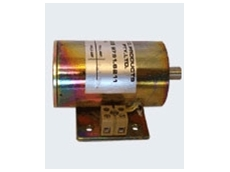 Solenoids - ST101 Interlock