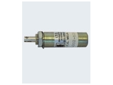 Solenoids - ST302 Tubular