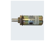 Solenoids - ST303 Tubular