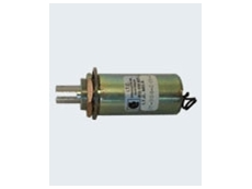 Solenoids - ST304 Tubular