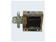 Solenoids - TT02 AC Laminated