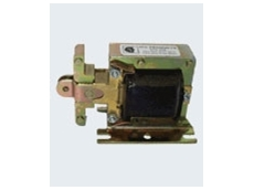 Solenoids - TT04 AC Laminated