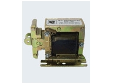 Solenoids - TT06 AC Laminated