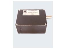 Solenoids - TT06 Interlock