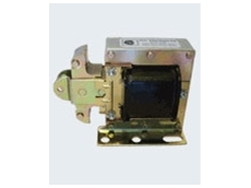 Solenoids - TT10 AC Laminated