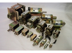 Solenoids by ITC Products