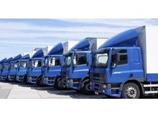 Imarda fleet management and truck tracking systems