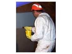 Corrosion and Chemical Resistant Coatings by Imatech