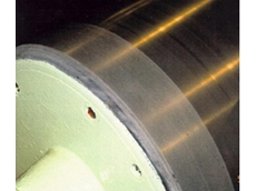 Machine/Repair Composites from Imatech