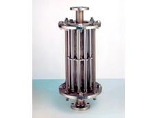 Maggie filtration system