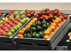 Fresh Automation will showcase its range of sorting, feeding and food packaging solutions at the upcoming trade show