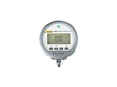 Precision Measurement with Fluke - 2700G Series Reference Pressure Gauges from Inaco