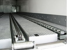 Trailer Floor Systems from ICA