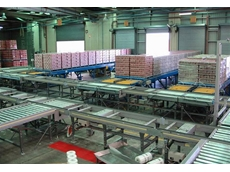 Turnkey materials handling systems by Industrial Conveying (Aust) help manage sorting challenges