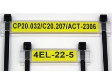 Cable Markers