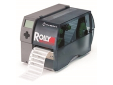 Rolly2000 reel form printers