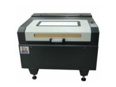 Ez-Laser Lee laser markers