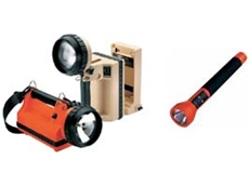 Rechargeable emergency torches and lanterns