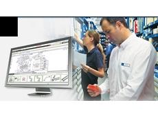 Infomedia renews agreement with Toyota Material Handling, develops B2B sales portal