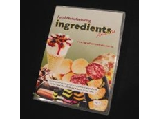FMIA catalogue for food industry