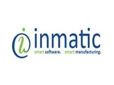 Inmatic
