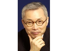 Professor W. CHAN Kim, Author, Thought Leader
