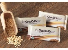 NatureFlex film wraps GoodOnYa bars