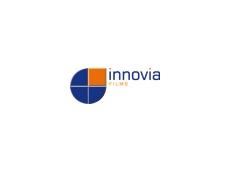 Innovia Films Renewable, Biodegradable Films for Packaging