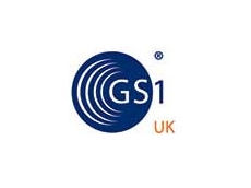 The GS1 UK conference will help build understanding of how to use GS1 Standards for greater efficiency and patient safety in the NHS