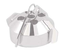 Inoxpa magnetic agitator