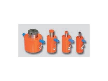 F-Type Pneumatic Piston Vibrators
