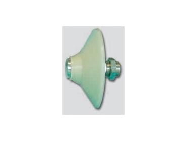 VBE-Type Externally-Mounted Vibrating Bin Aerators