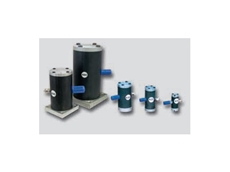 Electric and Pneumatic Vibrating Motors from Inquip