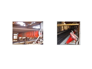 Conveyor Tracking products ensure perfect alignment