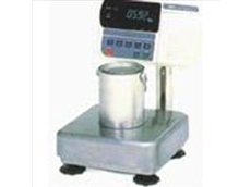 HV-60KGL Series Industrial Bench Scales