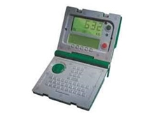 Ruddweigh livestock scales for all livestock weighing requirements