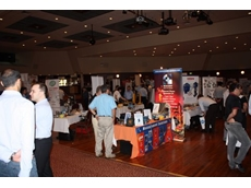 Institute of Instrumentation Control and Automation - IICA Events