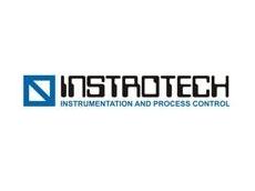 Instrotech Australia