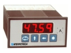 LED Load Cell Weighing Indicator