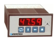 Model 4003 LED universal temperature indicators