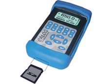 Temperature Calibration Tool
