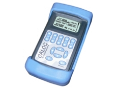 The Calog-Pro process calibrators now available from Instrotech Australia