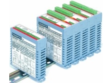 Universal programmable transmitters now available from Instrotech